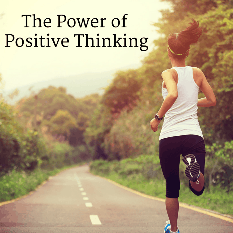 picture-of-girl-running-power-of-positive-thinking