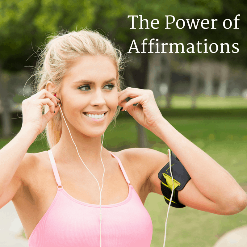 the-power-of-affirmations-sexy-lady
