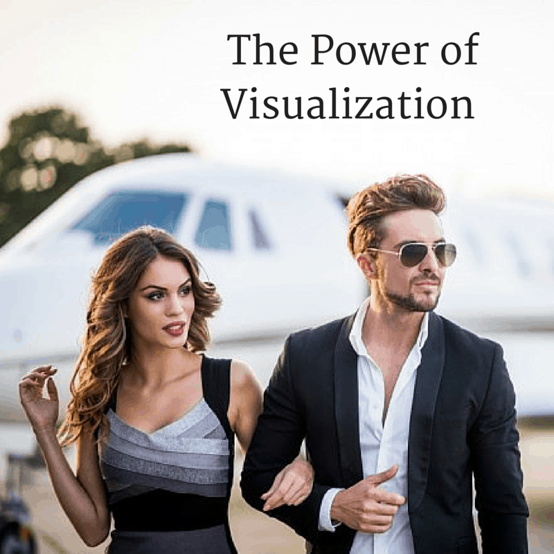 the-power-of-visualization