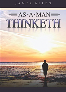 picture of as a man thinketh