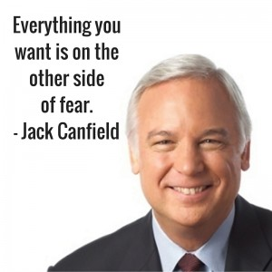 Jack-Canfield-quote