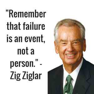 zig-ziglar-failure-quote