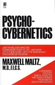 psycho-cybernetics maxwell malts