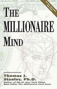 The milliner mind Thomas J Stanley