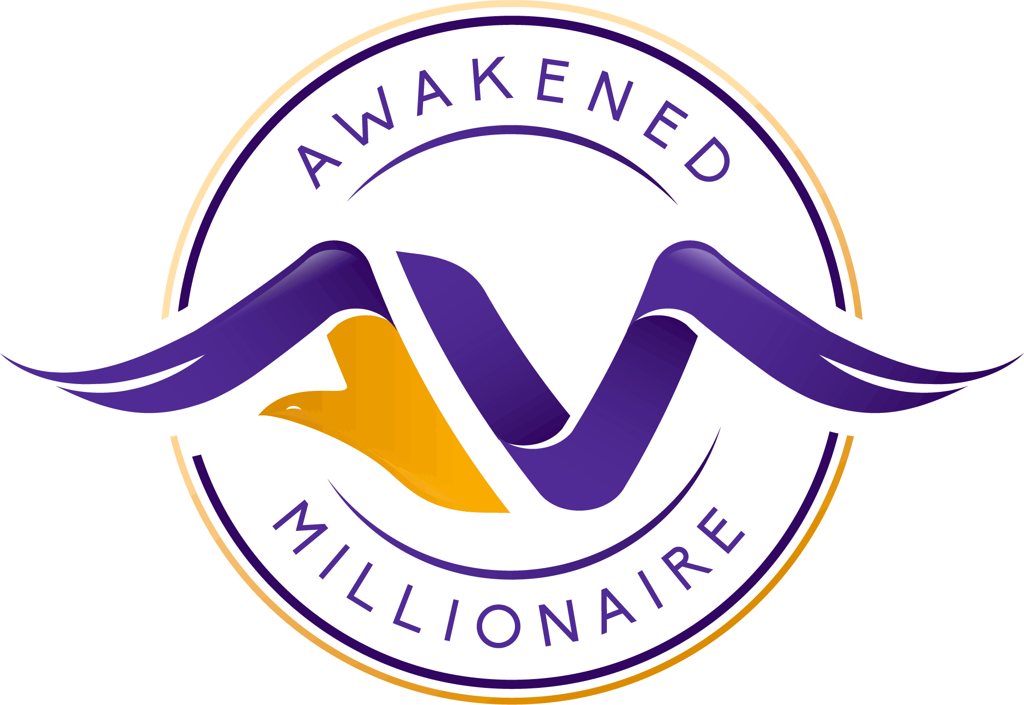 Awakened Millionaire Academy Review – Joe Vitale's New Program