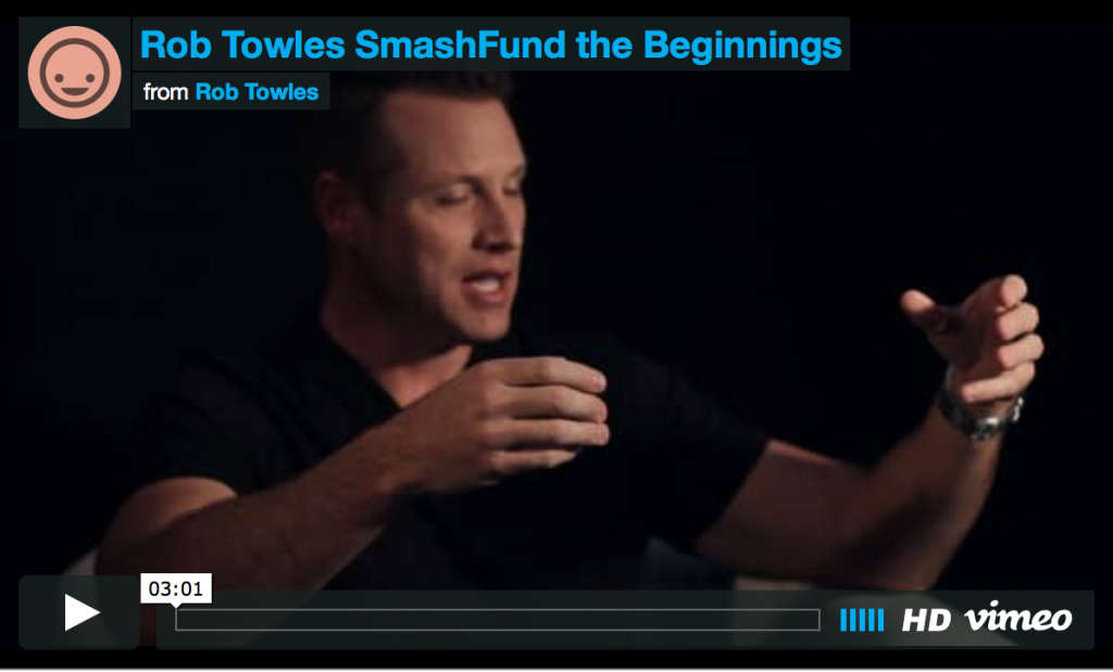 rob towles vimeo picture