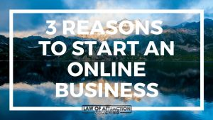 3-reasons-to-start-an-online-business-1