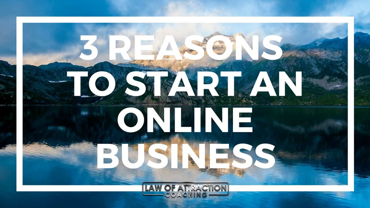 3-reasons-to-start-an-online-business